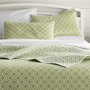raj-reversible-green-bed-linens